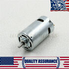New Vacuum Supply Pump Motor For Mercedes-Benz S350 S430 OE # 2208001248