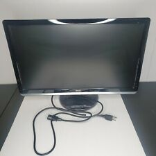 "Dell ST2321LF 23"" LCD 1080p Monitor"
