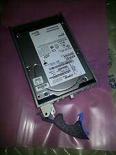 IBM 9406 4326 35GB 15k Disk i5 iseries AS/400 AS400e