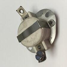 Quadra-Fire Ceramic Snap Disc Part #SRV230-0950