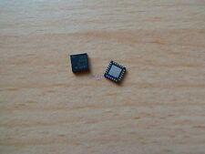 EXAR XRA1201 16-BIT I2C/SMBUS GPIO EXPANDER  *Neu* 2 Stück*