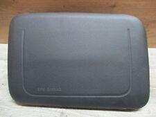 MAZDA Xedos 6 2,0 Armaturenbrett Sicherheit Modul CA6657K7065