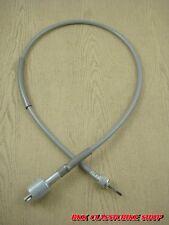Honda CB93 CB96 CB160 CL160 CL72 CL77 CB450 Speedometer cable 44830-346-750 JP