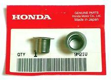 Original Capuchon valve tige de soupape Cap velve stem HONDA ATC 70 90 110 CA CB 175