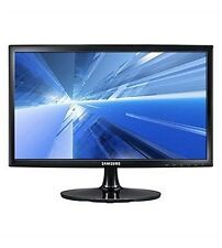 """Samsung S22C150N 21.5"""" Widescreen LED LCD Monitor"""