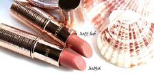 Estee Lauder Bronze Goddess Summer Lip Glow Lipstick SUNLIT NUDE / SUN BLUSH