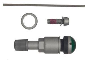 TPMS Sensor Service Kit fits 2004-2017 Volkswagen Touareg Phaeton  SCHRADER ELEC
