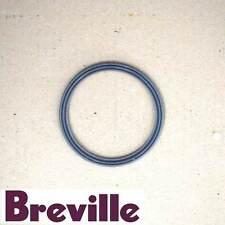 BREVILLE BLENDER SEAL FOR BLADE ASSEMBLY PART BBL800/20