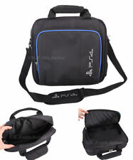 Sony PlayStation 4 Video Game Carry/Shoulder Bags