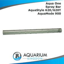 #10783 Aqua One Spray Bar for Aqua Style 620 & 620T  Aqua Mode 900 Aquarium Tank