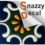 SnazzyDecals