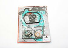 HONDA NEW COMPLETE ENGINE GASKET & SEAL KIT FOR HONDA XR100'S & CRF100'S