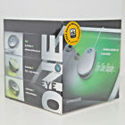 X-rite i1 Eye-One Display 2 Professional Monitor Calibration with Software - New