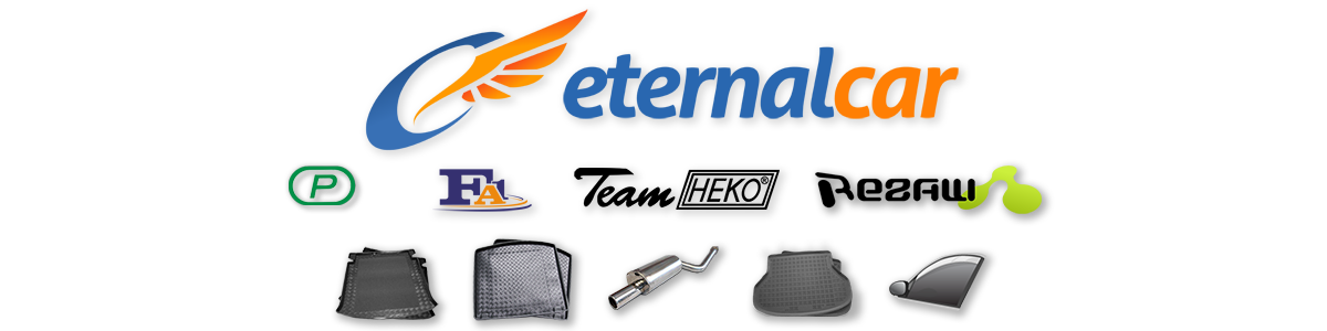 eternal-store