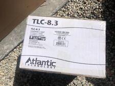 Atlantic Technology TLC-8.3 In-Ceiling Speaker - Each (I Have 42 Left)