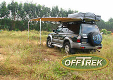 2.5 x 2Mtr Awning for VW Campervan 4x4, Landrover / Expedition VC16NC0521
