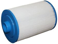 Spa Filter - 4CH-21 Replacement Spa Filter 20 sq/ft