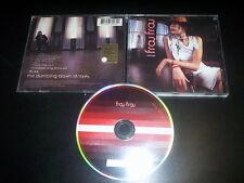 Frou Frou – Details CD Uk 2002