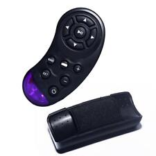 Car Steering Wheel Wireless Remote Control Smart Button Stereo GPS Universal