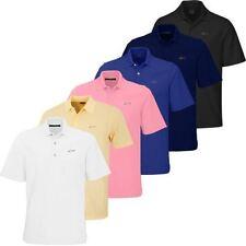Microfibre Golf Clothing for Men
