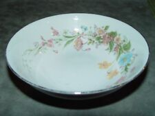 6 Cereal Bowl Premieren Bershire 6 1/2""