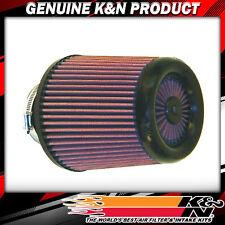 K&N Fits 2008-2017 Volkswagen Kia Nissan Audi X-Stream Hi-Flow Air Intake Filter