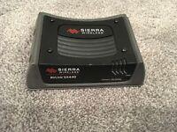 Sierra Wireless Airlink GX440 for Verizon