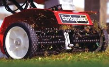 DK43 EARTHQUAKE MINI CULTIVATORS DE-THATCHER ATTACHMENT KIT SALES MODEL
