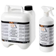 Spray Scorrilegno (1000 Ml) 998.002.01 CMT