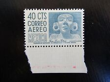 Mexico #C192 Mint Never Hinged (M8H7) WDWPhilatelic