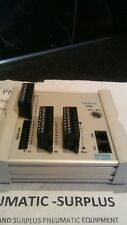 FESTO PLC CONTROLLER FEC-FC400-FST IDENT 183862 SURPLUS STOCK