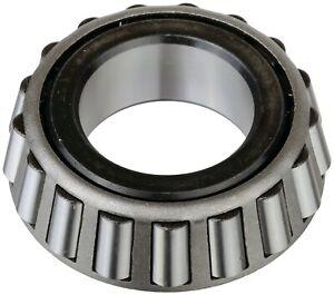 Wheel Bearing Rear SKF 14132-T VP