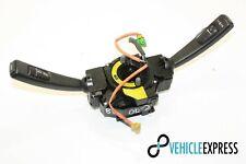 VOLVO C70 S40 Indicator Wiper Switch Holder + Squib P30773155 / 17D776-E