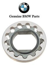 BMW E30 E36 318i 318is 318iC 318ti M42 Oil Pump Rotor Set Genuine Brand New