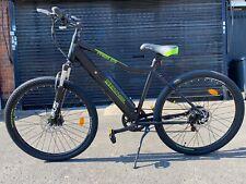 Electric mountain bike 27.5' Alloy 36v Disk Brake Ebike UK Stock 20 In Frame K7