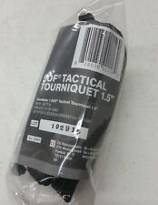 "Tactical Medical Solutions SOF Tactical Tourniquet 1.5"" Wide SOFTT-W Gen 4"