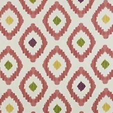 Telas para cortinas 100% algodón 135 cm para costura y mercería