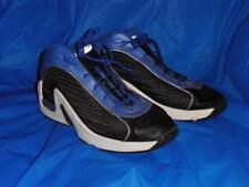 Vintage, Reebok, DMX, Basketball,   Large Size 18 M , For the Collector ..1990's