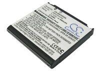 Premium For Samsung SGH-F338,SGH-F490,SGH-G400,SGH-G600,SGH-G600i