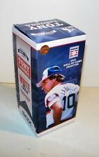 Tony Larussa White Sox Bobblehead Figure 2014 Hall Of Fame Inductee & Manager