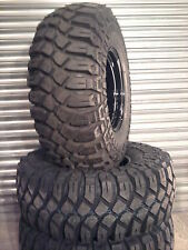 35 12.50 16 MAXXIS M8090  113L CREEPY CRAWLER TYRES ONLY X4