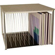"""Foster Keencut Mat board Storage Unit 34.5""""W x 46"""" D x 35.5"""" H - 60902"""