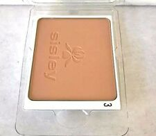 Phyto-Poudre Compacte Pressed Powder NET WT .0.31 oz 9 g ( PLASTIC CONTAINER)