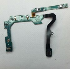 Genuine Internal Volume Button  Flex For Samsung  Galaxy A5 SM-A500f