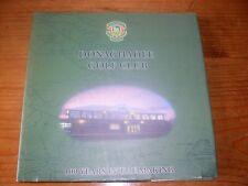 donaghadee golf club Ulster irish ireland