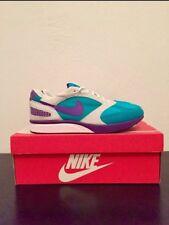 Vintage OG - Nike Air Mariah PR   Deadstock !!