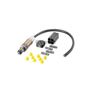 Bosch Oxygen Lambda Sensor 0 258 986 503 fits Volvo 850 2.4 GLE (LS), 2.4 GLE...