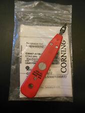 Original Corning Anlegewerkzeug für Siemens, Hvt 71, Hvt 95