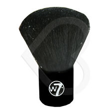 W7 cosméticos Pinceles De Maquillaje-KABUKI CEPILLO