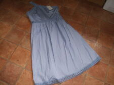 TED BAKER LADIES DESIGNER DRESS,SIZE 5,BRAND NEW WITH TAGS,FREE UK POST